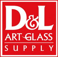 D&L Art Glass Supply