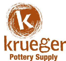 Krueger Pottery Supply