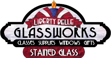 Liberty Belle Glassworks