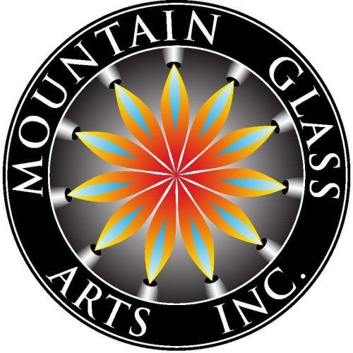 Mountain Glass Arts