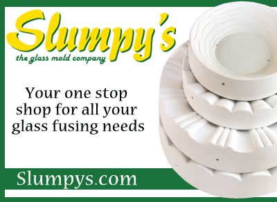 Slumpy's