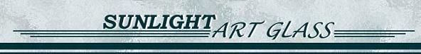 Sunlight Art Glass Ltd.