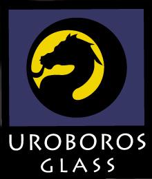 Uroboros Glass