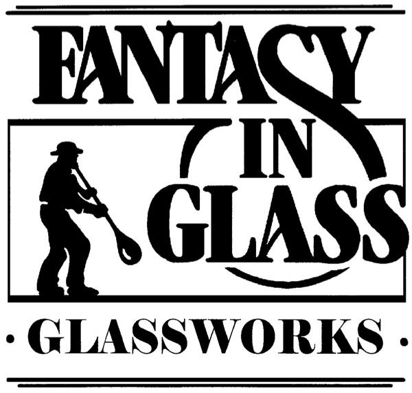 Fantasy In Glass Inc