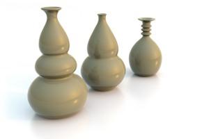 ceramic-placeholder