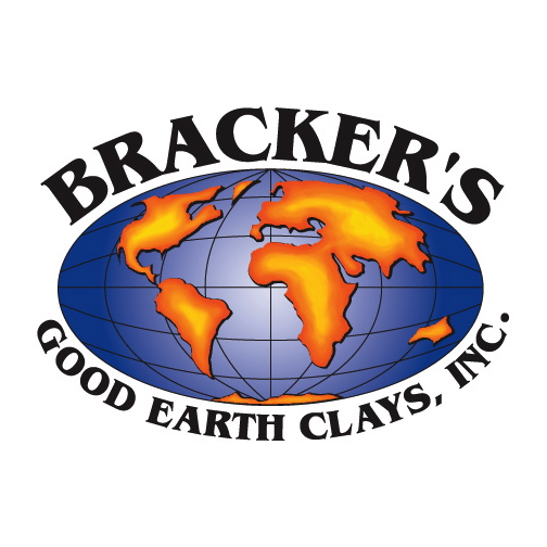 Bracker's Good Earth Clays, Inc