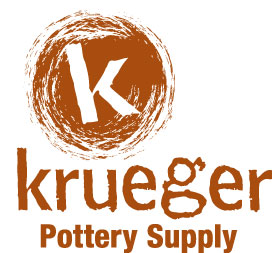 Krueger Pottery Supply