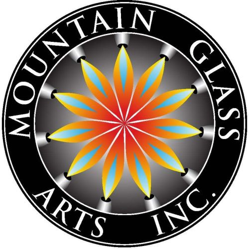 Mountain Glass Arts